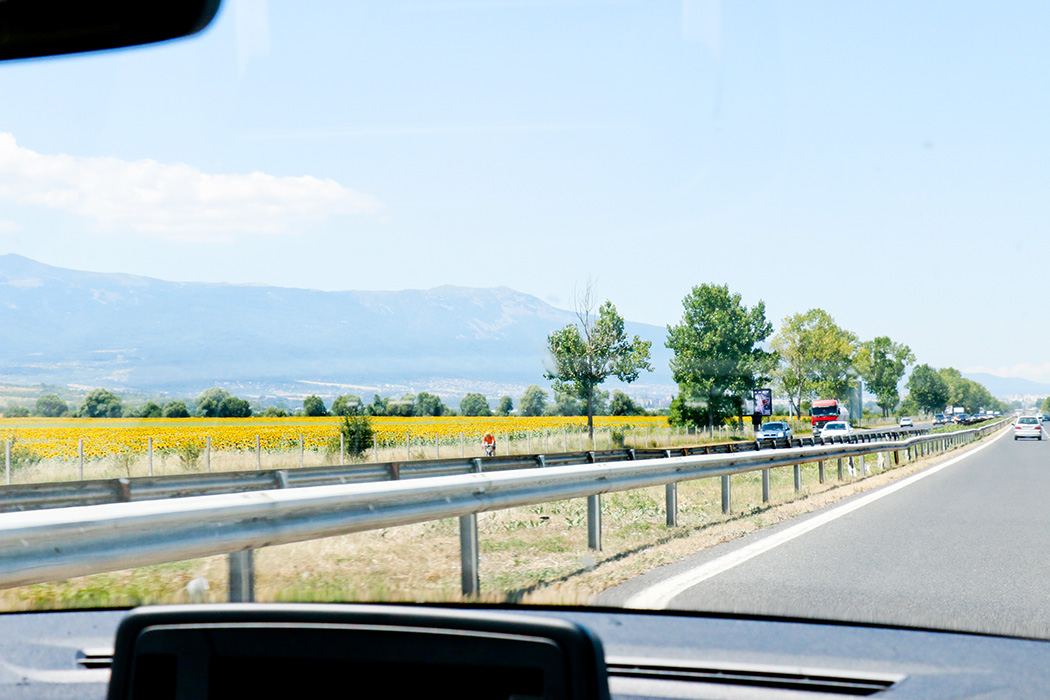 bulgaria-road-trip-6