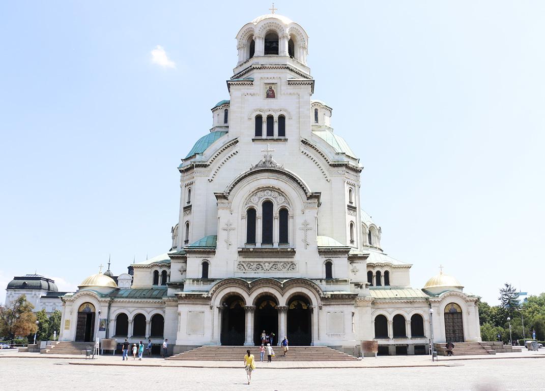 bulgaria-sofia-1
