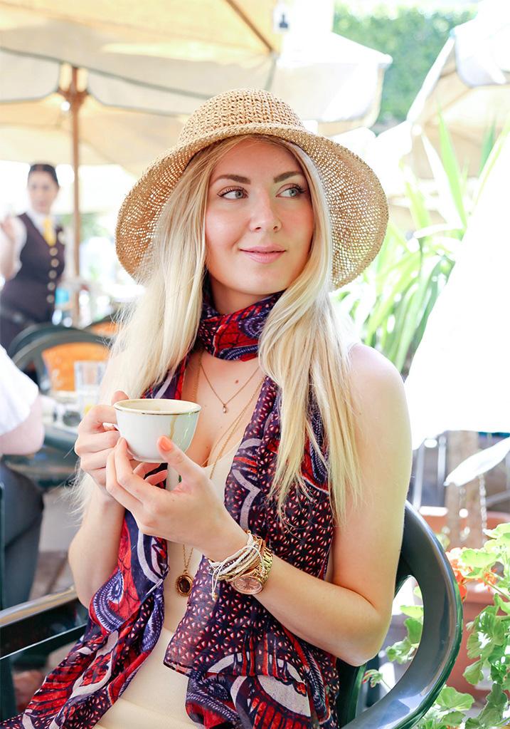 caffe-cordina 02