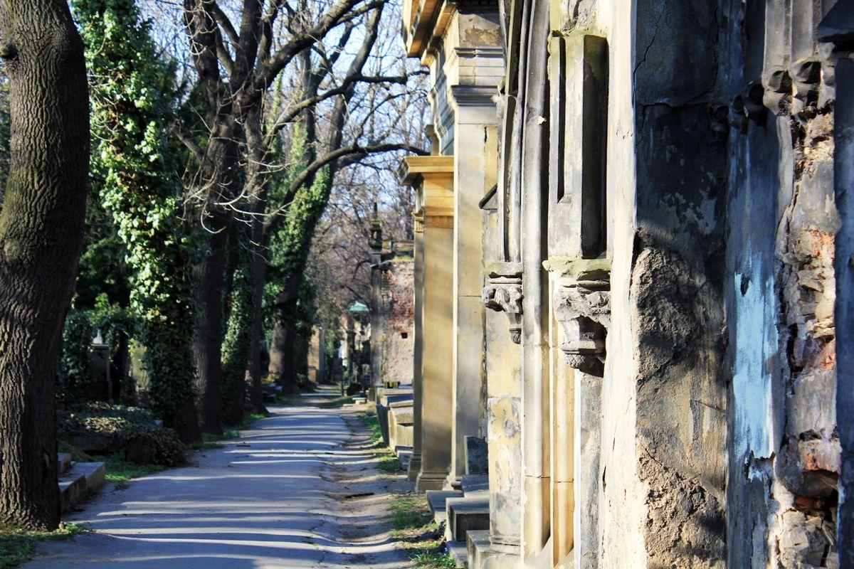 hautausmaa6