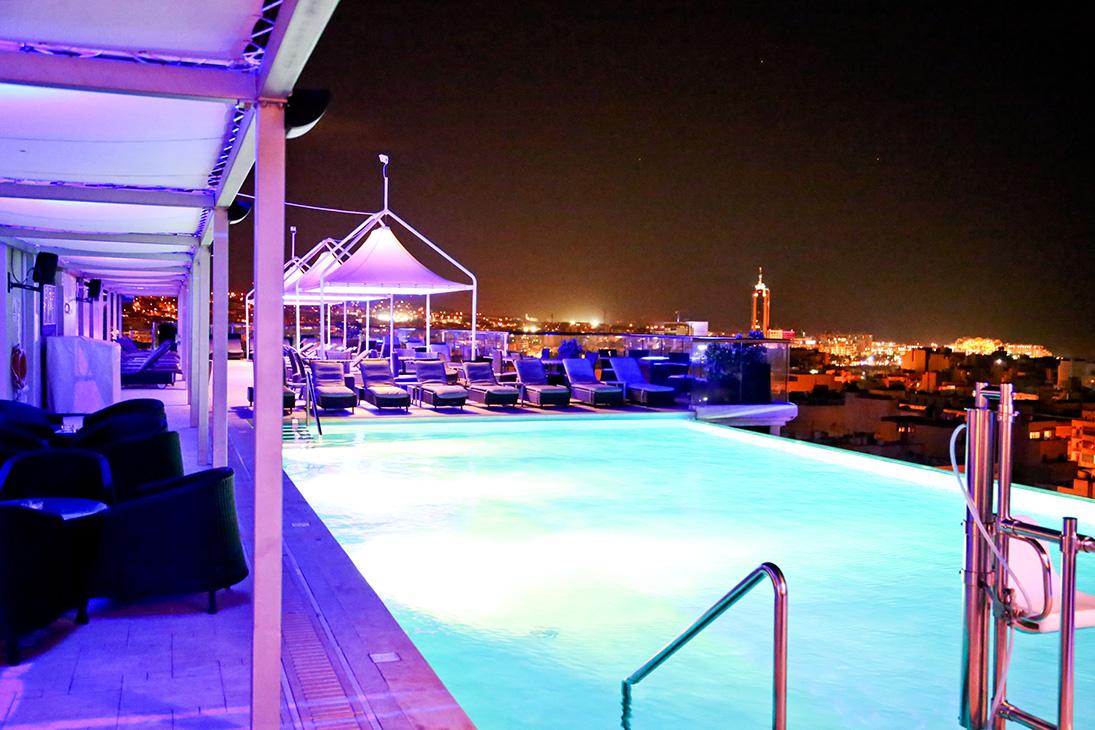 hotel-victoria-malta-11