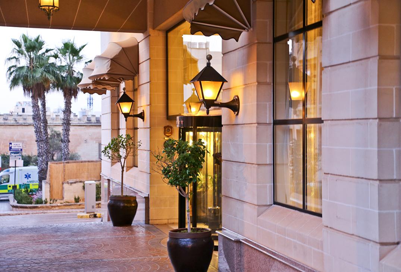 hotel-victoria-malta-14