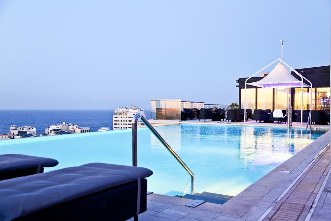 hotel-victoria-malta-2