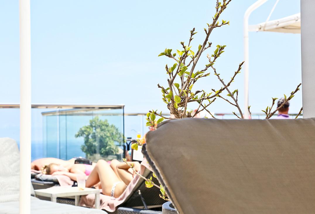 hotel-victoria-malta-22
