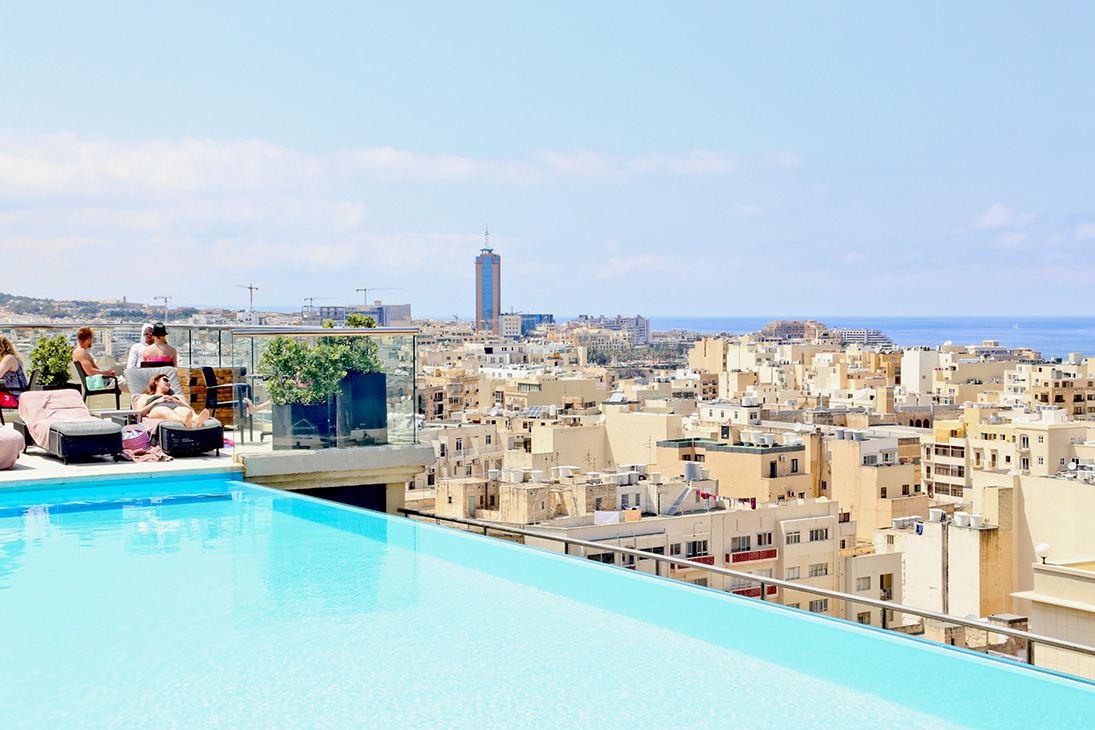 hotel-victoria-malta-27