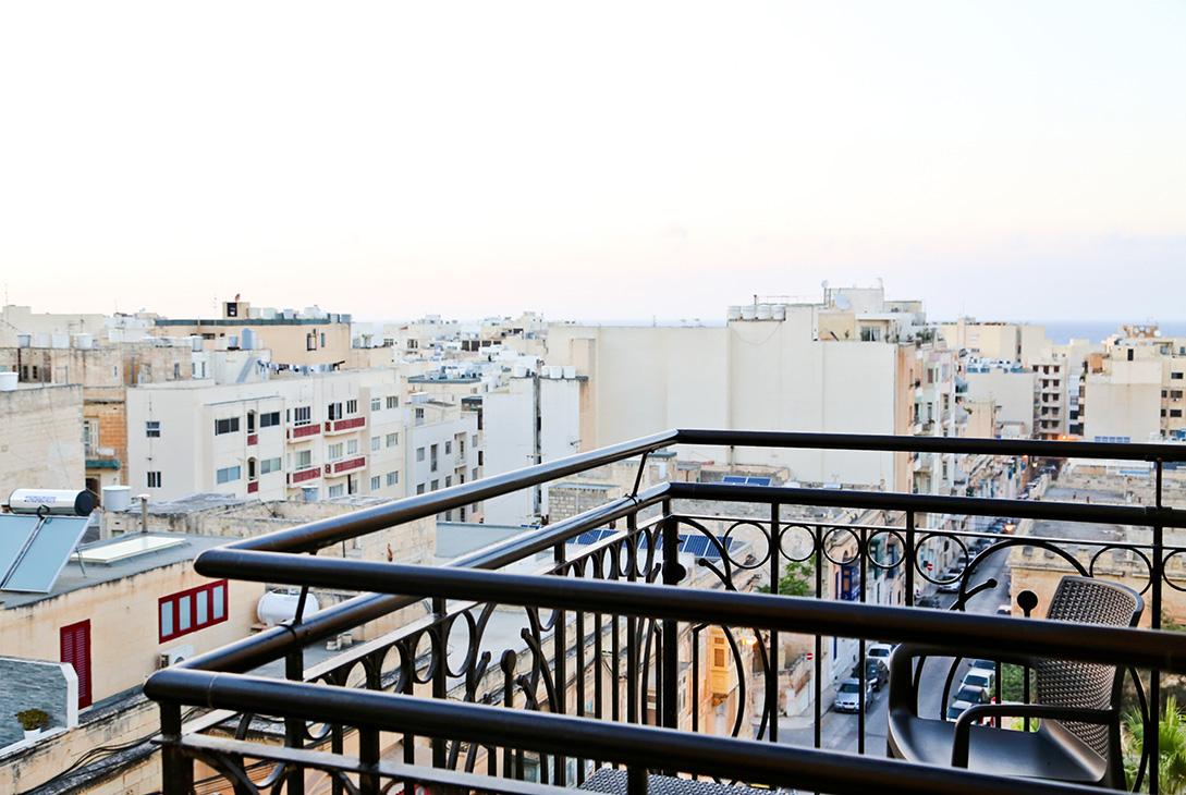 hotel-victoria-malta-6