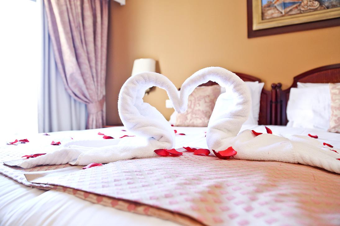 hotel-victoria-malta-7