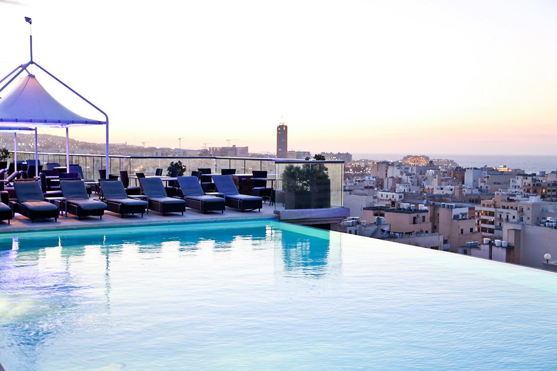 hotel-victoria-malta