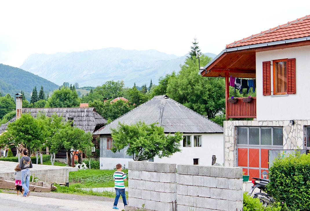 kolasin-montenegro-1