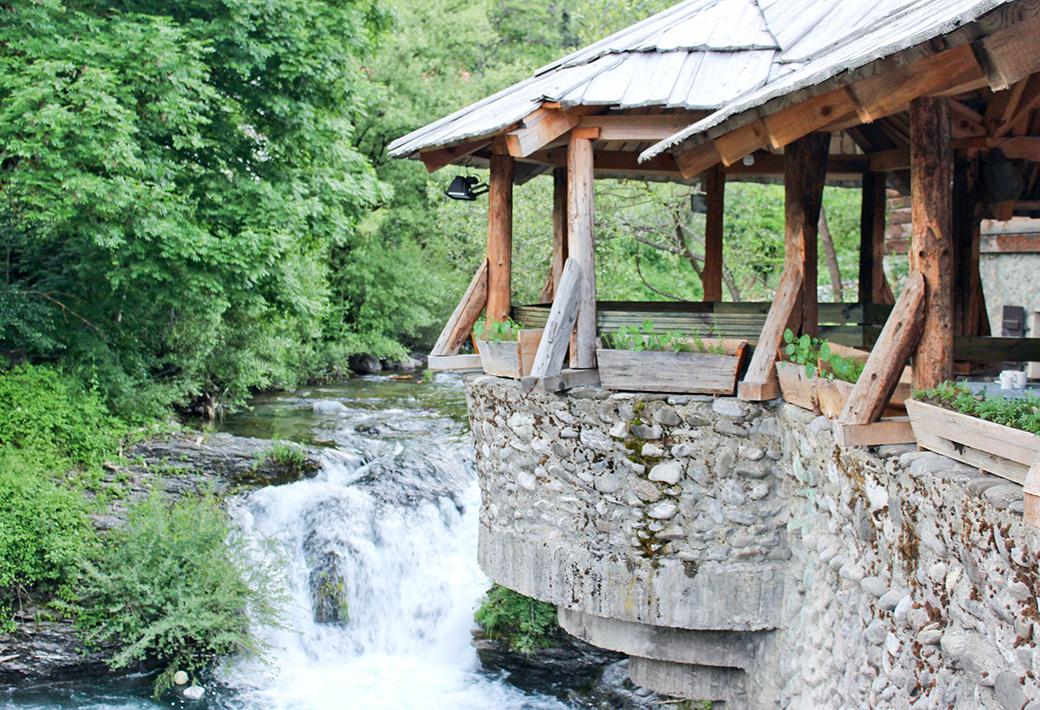 kolasin-montenegro-11
