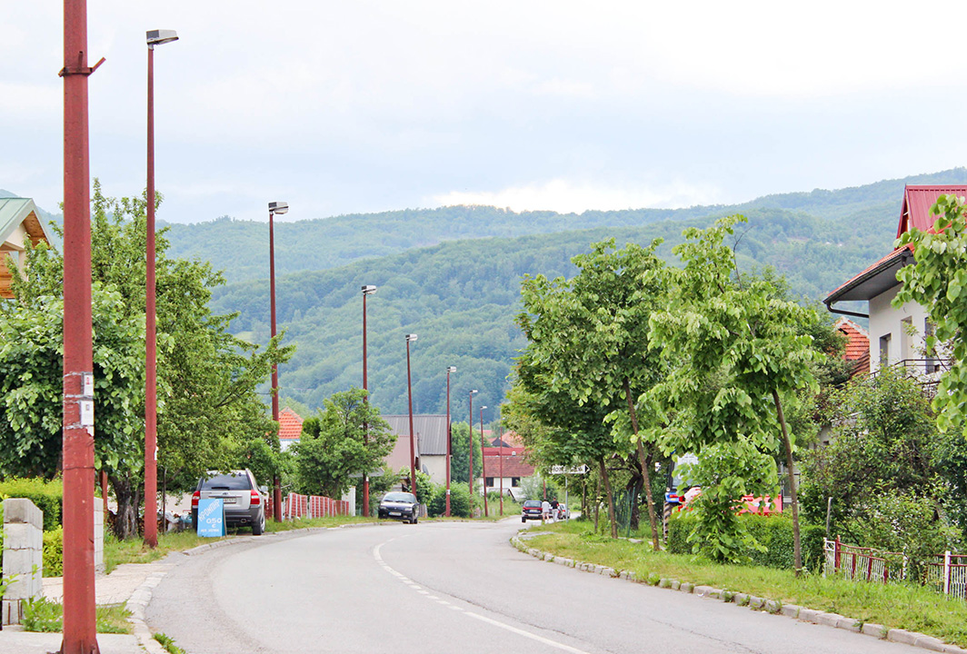 kolasin-montenegro-4