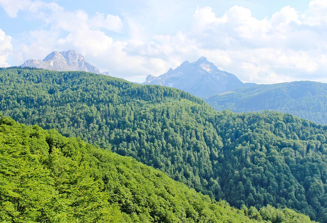 kolasin-montenegro-7