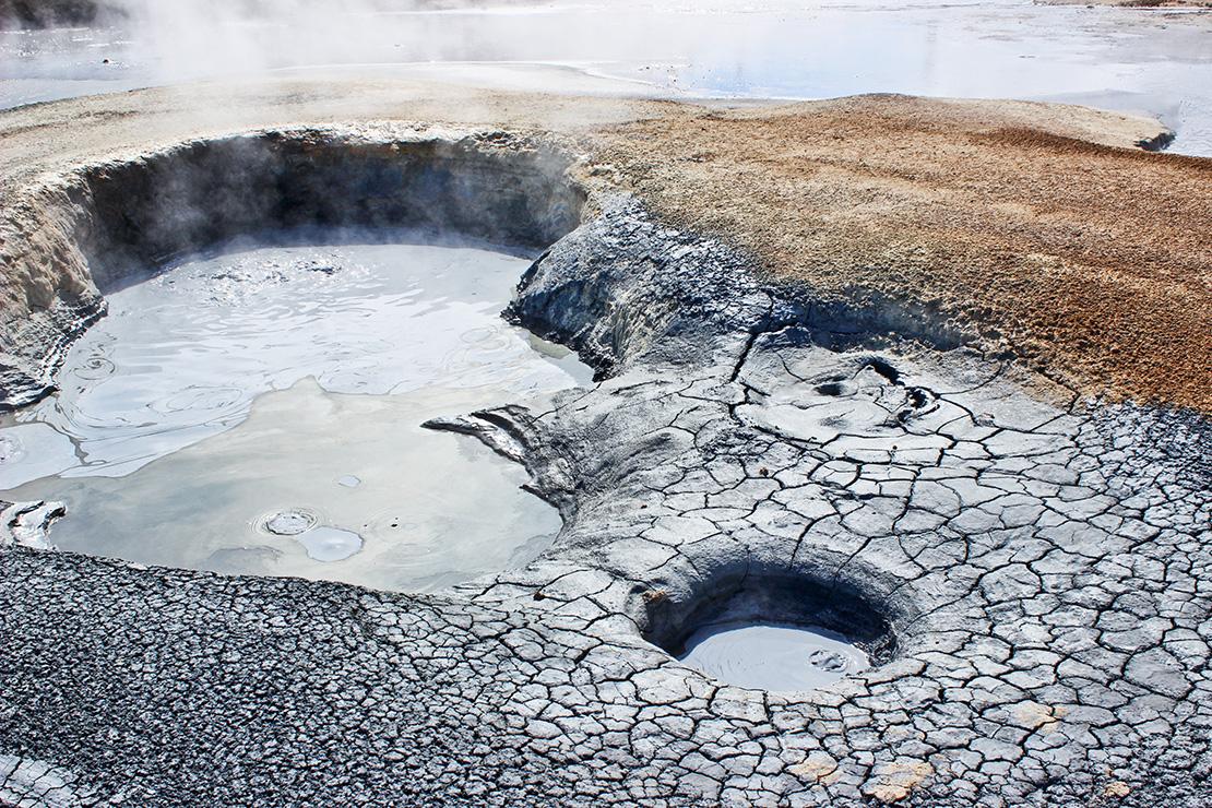 krafla-lava-fields-03
