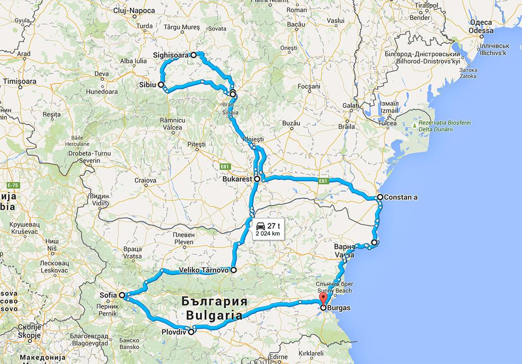 map-bulgaria-1