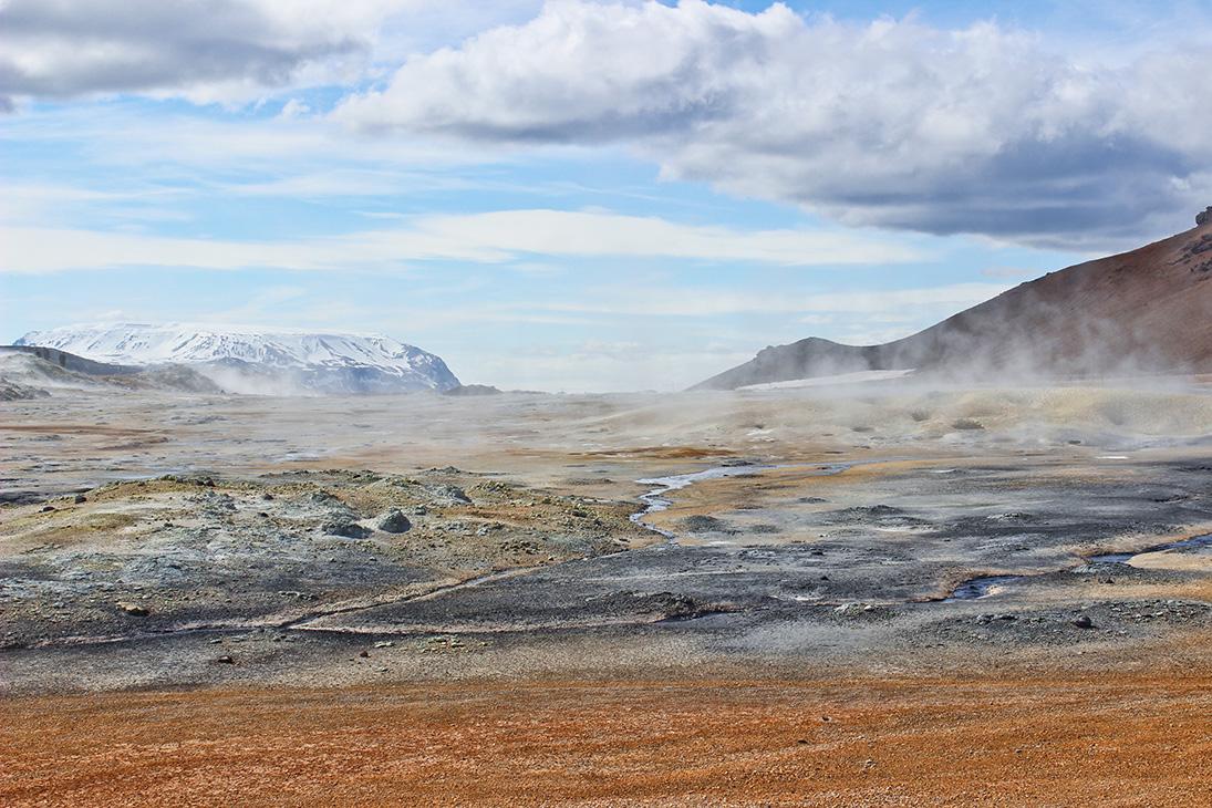 myvatn-iceland-2