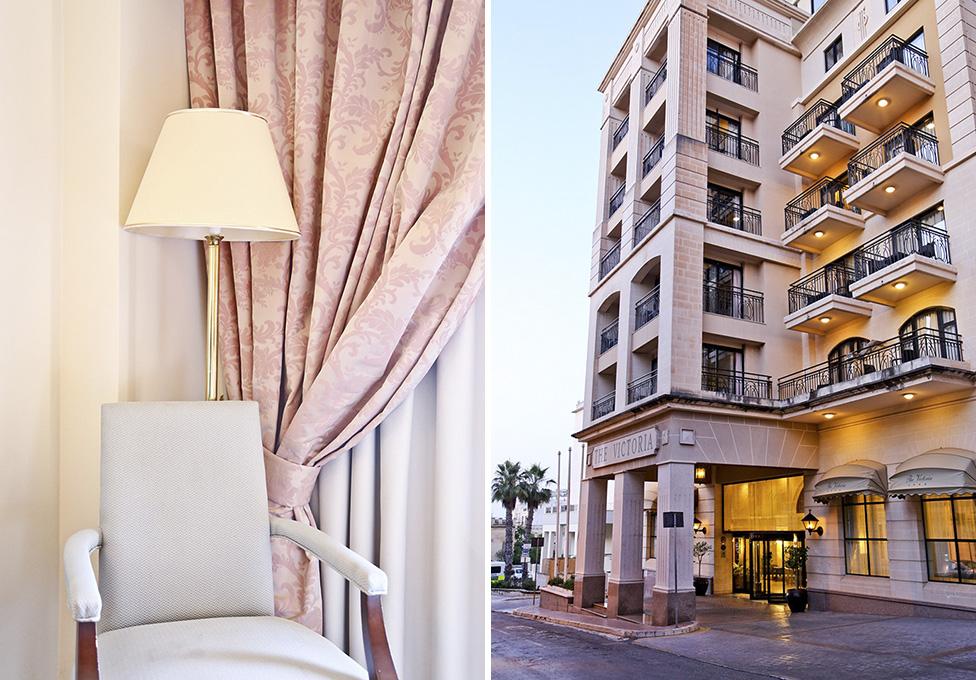 the victoria hotel malta 3