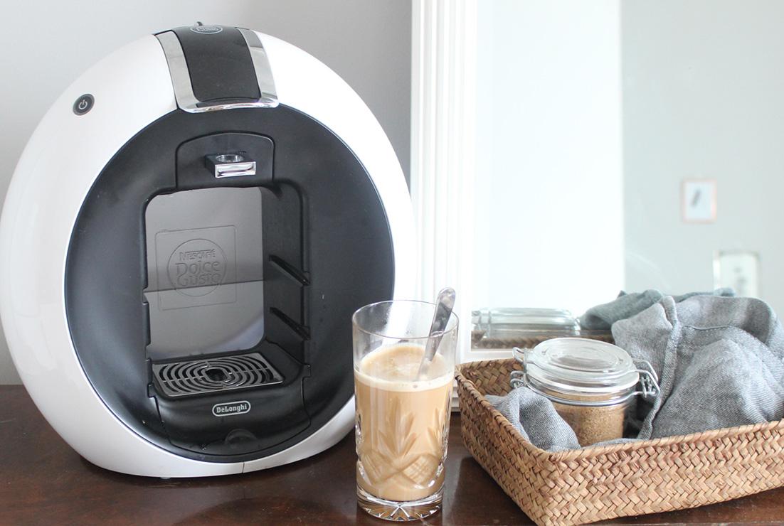 miten keittää vahvaa kahvia