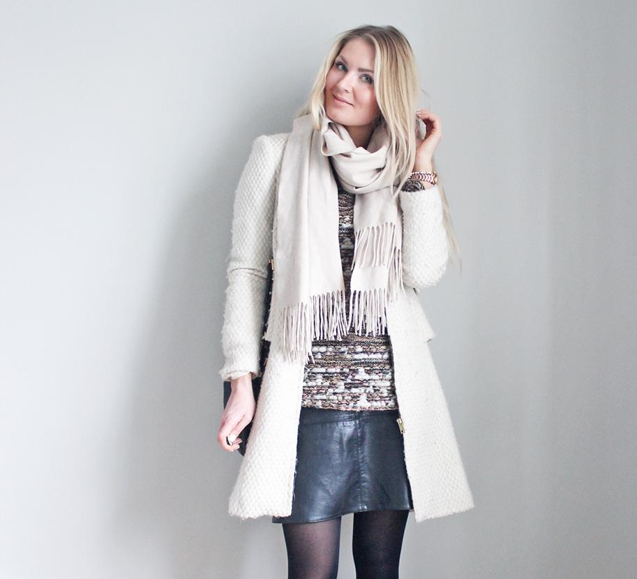 valkoinen takki 01