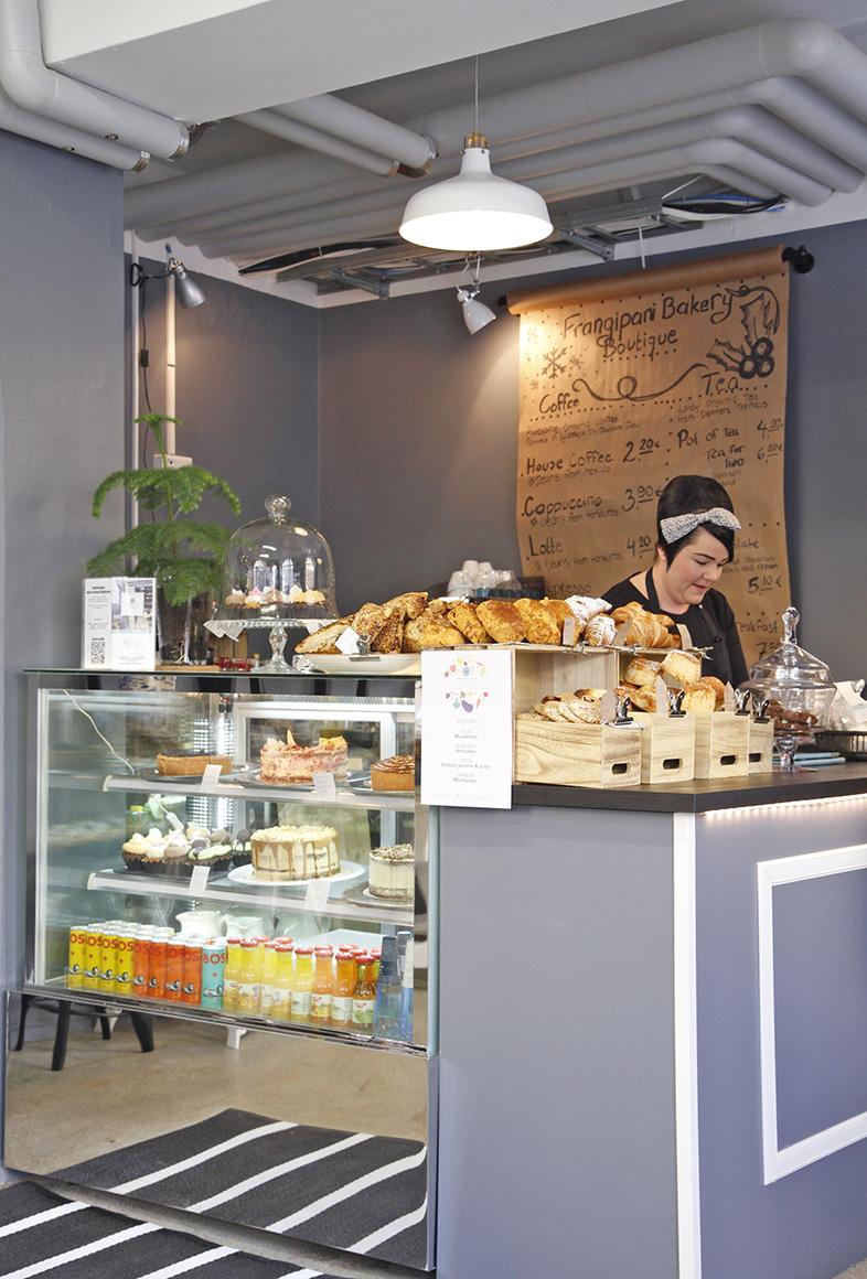 frangipani bakery 9