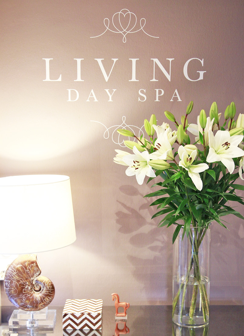living day spa 12