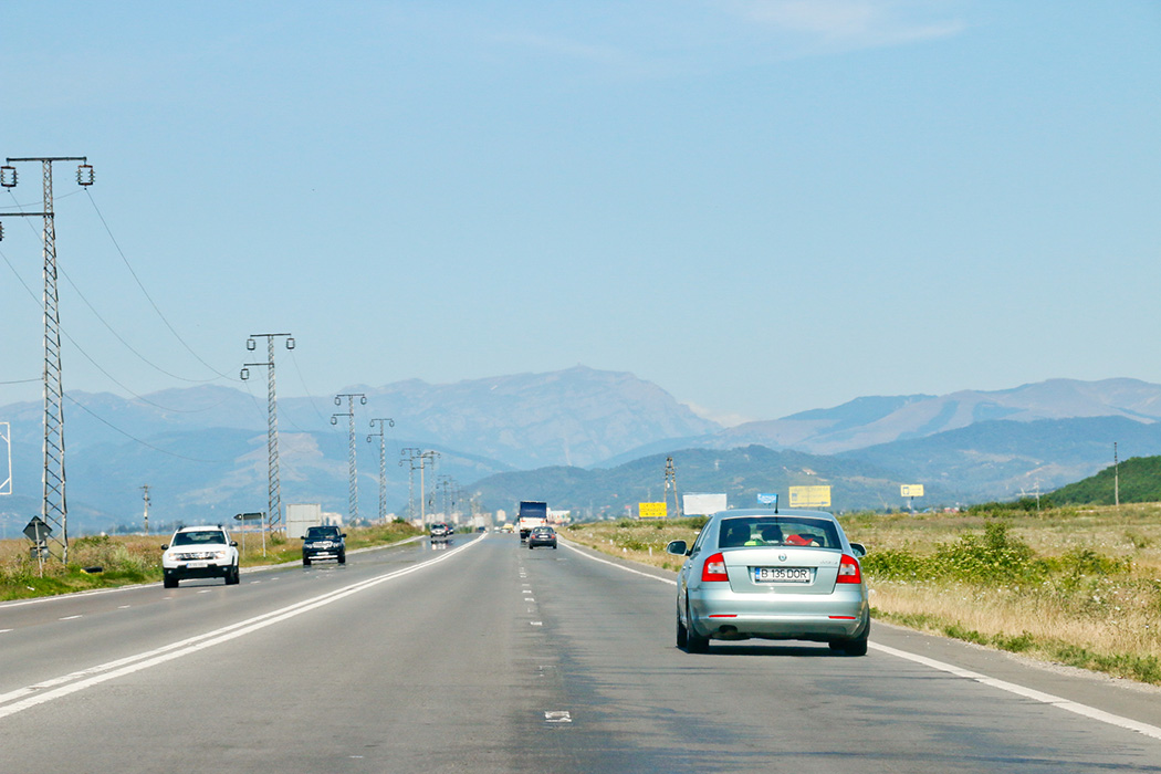 romania-road-trip-03