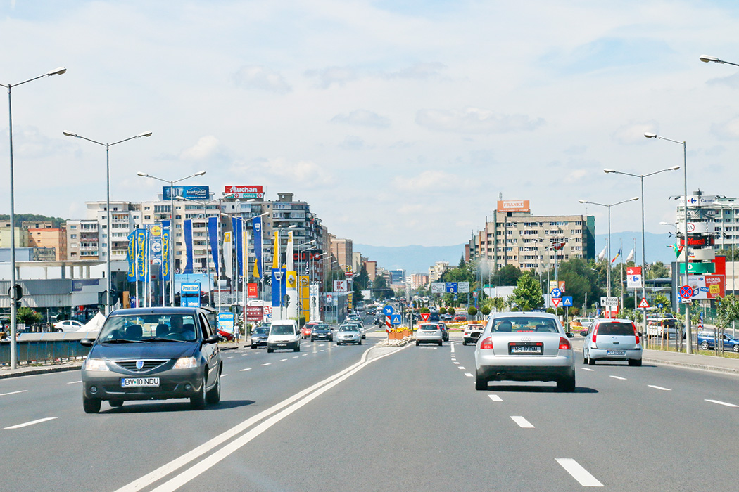 romania-road-trip-12