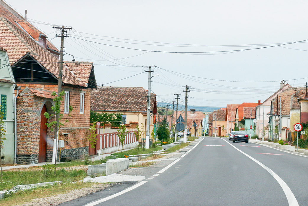 romania-road-trip-5
