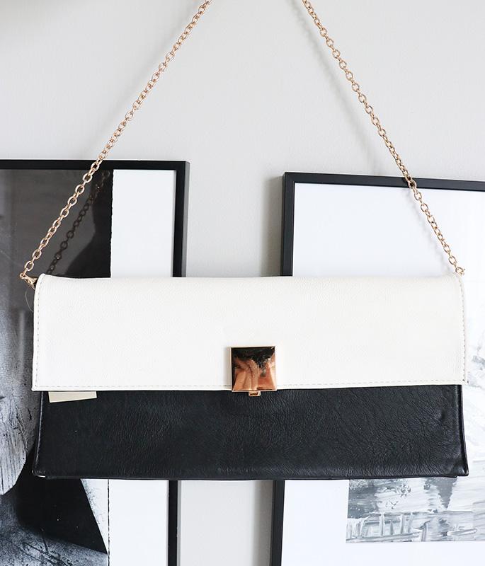 dune-laukku-1
