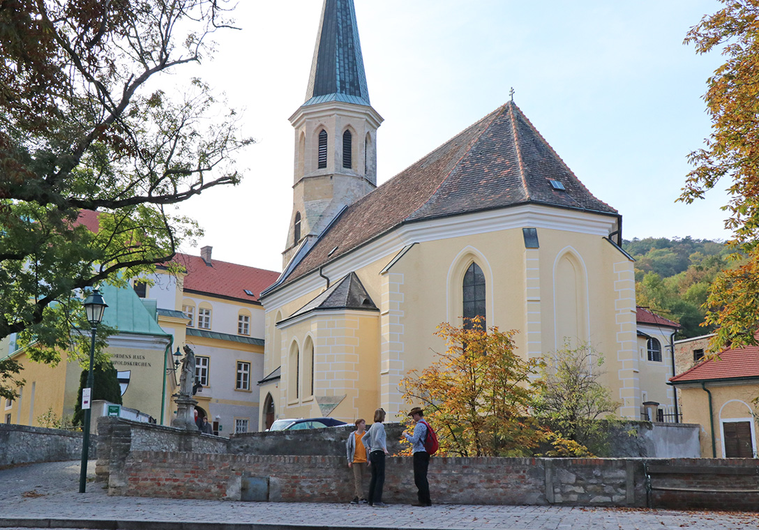 gumpoldskirchen-15