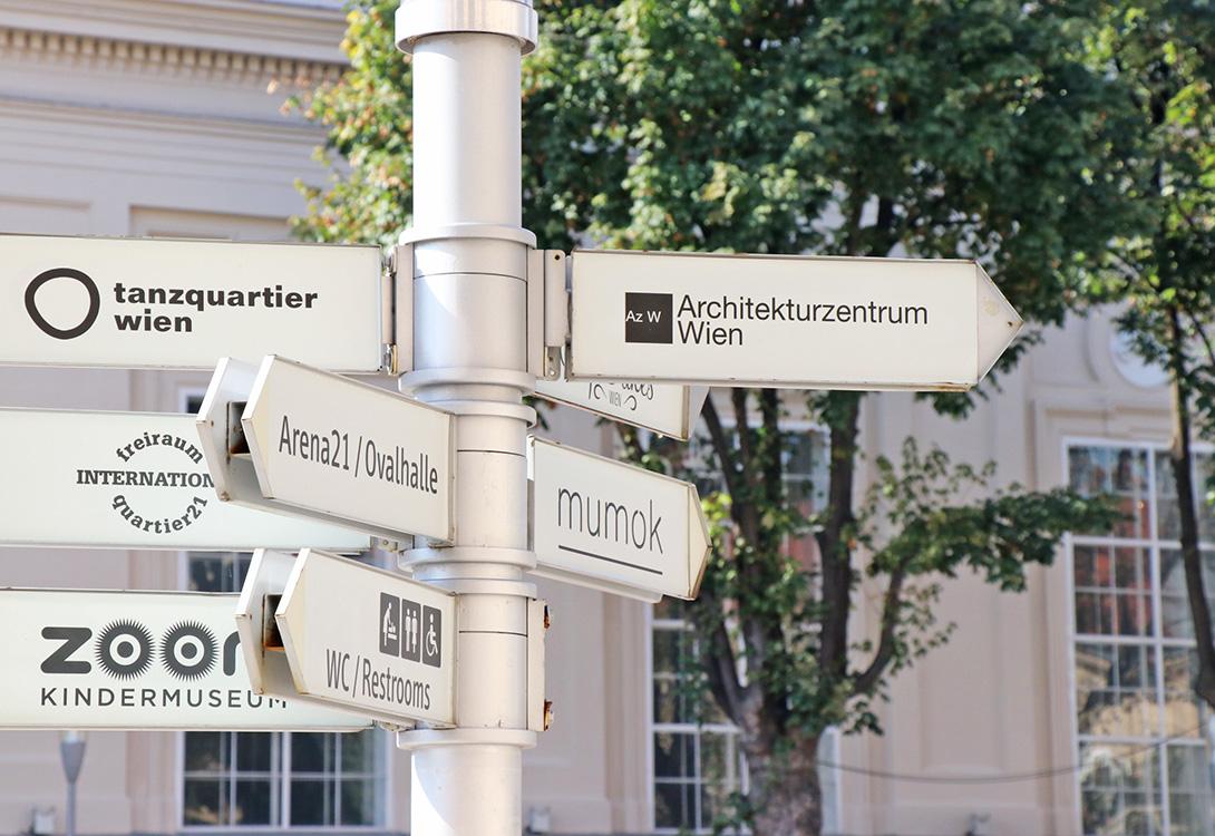 museums-quartier-wien-1