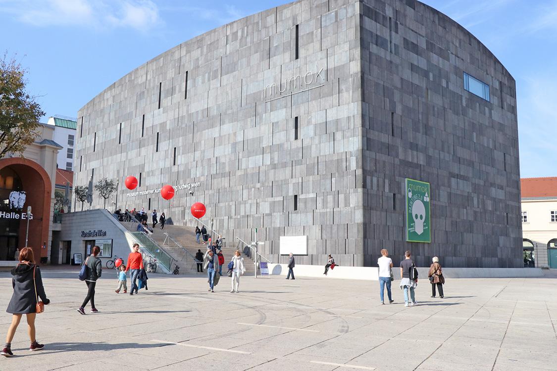 museums-quartier-wien-10
