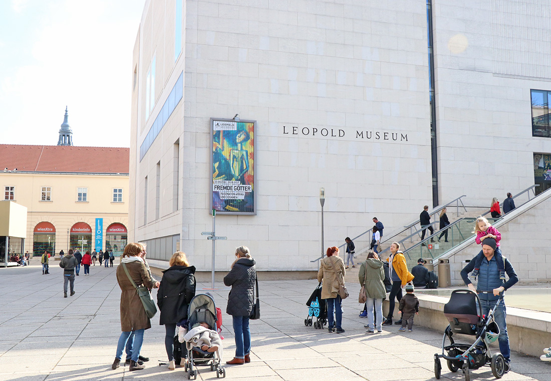 museums-quartier-wien-16