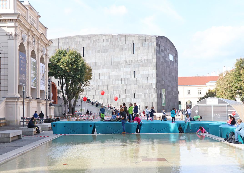museums-quartier-wien-18