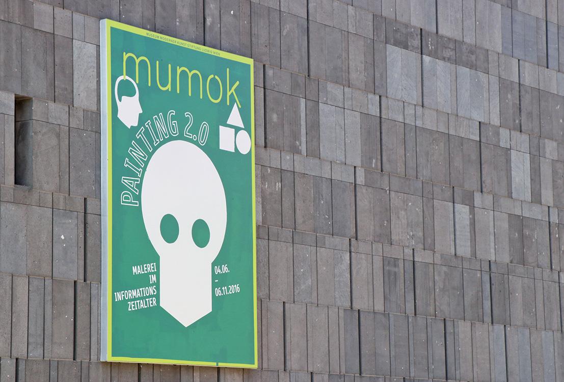 museums-quartier-wien-2