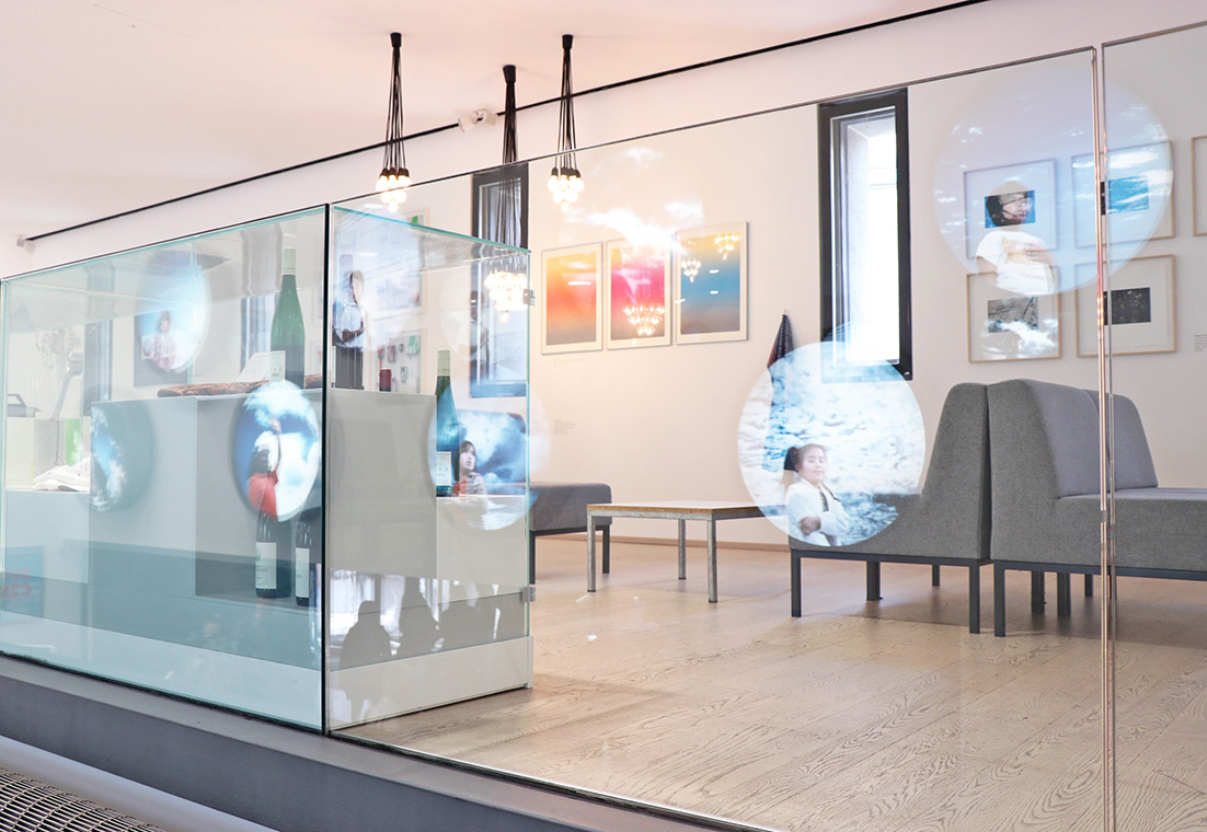 museums-quartier-wien-7