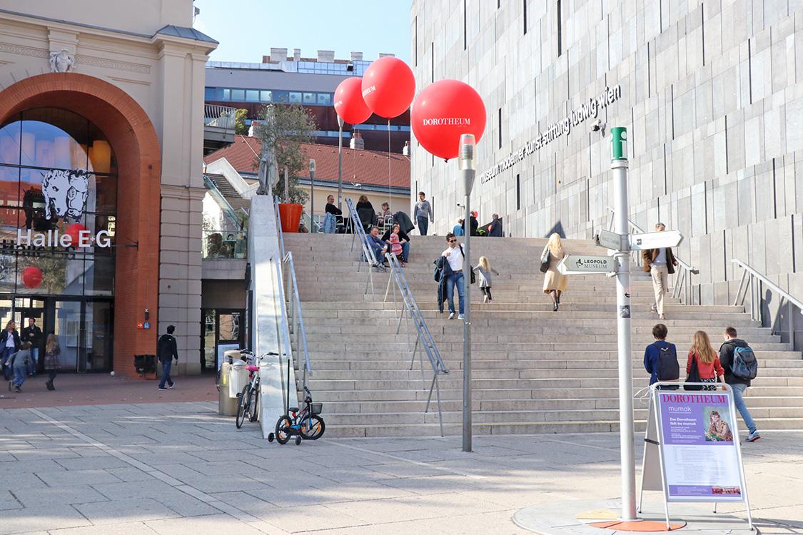 museums-quartier-wien-9