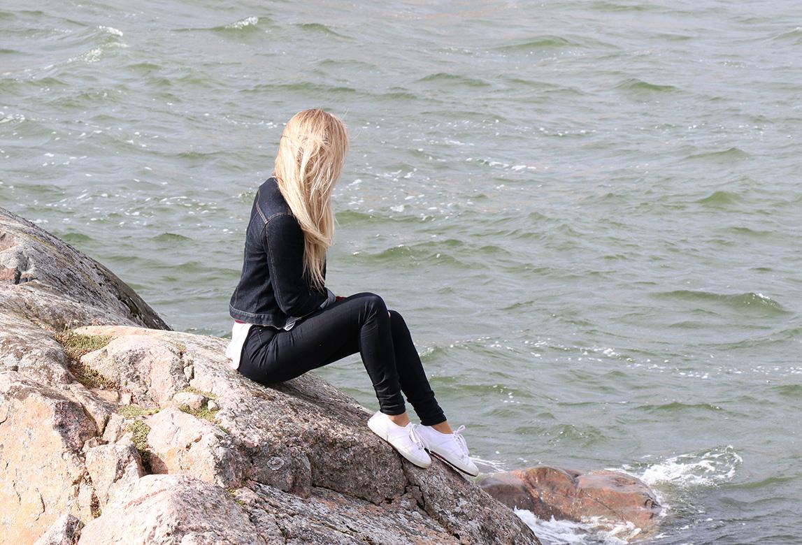 suomenlinna-1
