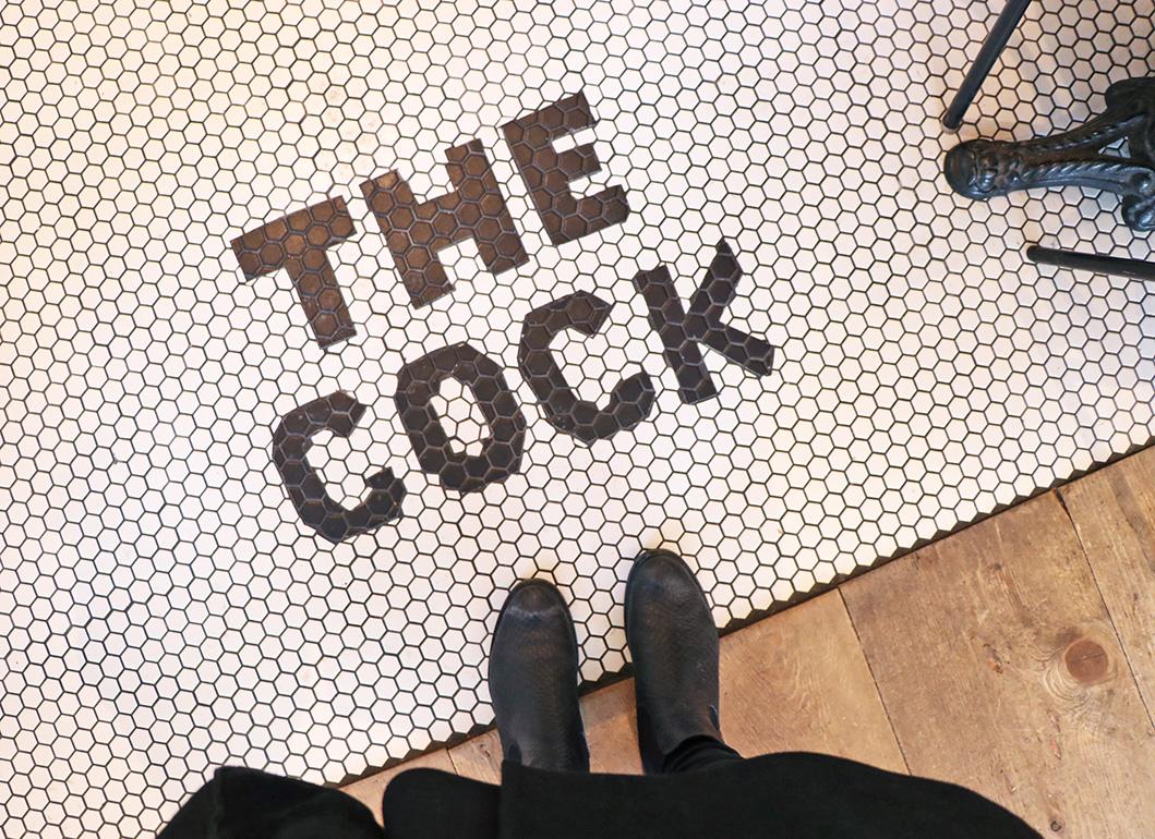 the-cock-helsinki-14