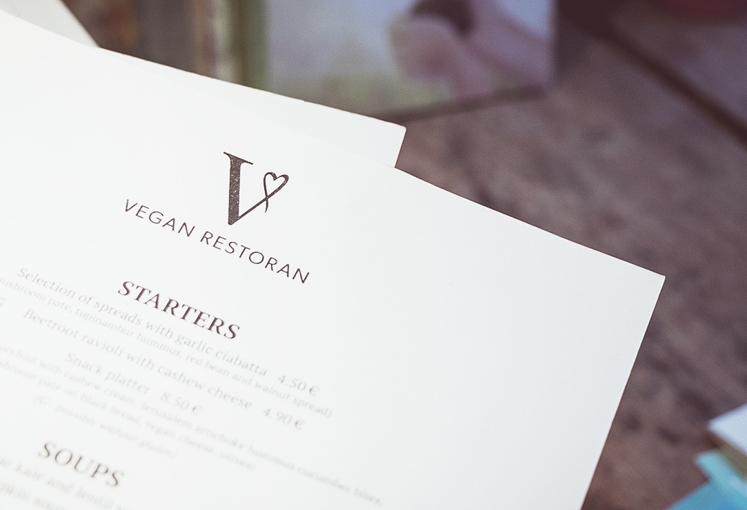 vegan-restauran-v-4