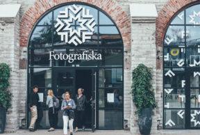 Tallinnan Fotografiska